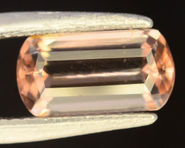 Top Quality 2.80 ct Baby  Pink Tourmaline