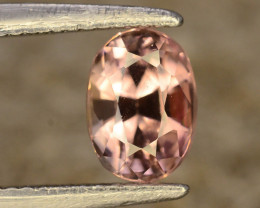 Top Quality 1.85 ct Baby Pink Tourmaline