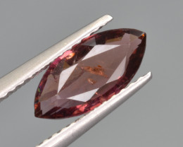 Natural Tourmaline 1.04 Cts from Africa