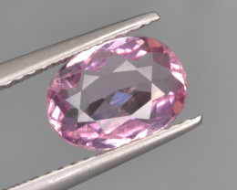 Natural Tourmaline 1.47 Cts from Africa