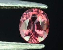 AAA Grade 1.20  ct Amazing Color Tourmaline~AS