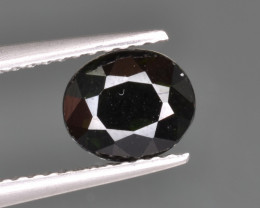 Natural Tourmaline 1.28 Cts from Africa
