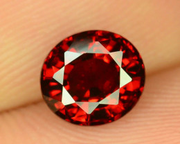 AAA Brilliance 1.30 ct  Zircon Cambodia ~S.K