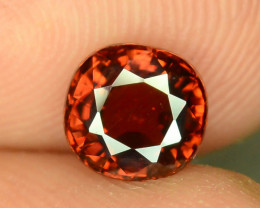 AAA Brilliance 1.50 ct  Zircon Cambodia ~S.K