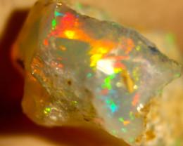 Cts.   4.95      Ethiopian Opal      RFZA128