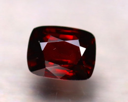 Spinel 1.60Ct Mogok Spinel Natural Burmese Red Spinel DR336/B33