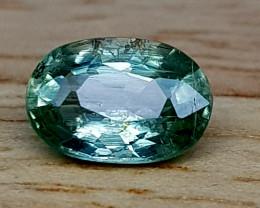 1Crt Tourmaline Natural Gemstones JI56