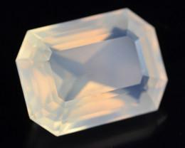 Rare 18.45 ct Feldspar Moonstone ~ G A