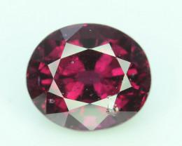 Top Quality 4.90 ct Purple Garnet~MS