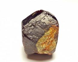 Amazing Natural color Damage free Garnet Crystal 127Cts-Pak