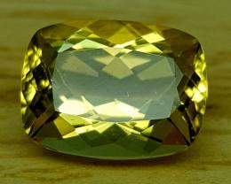 2Crt Heliodor Beryl  Natural Gemstones JI57