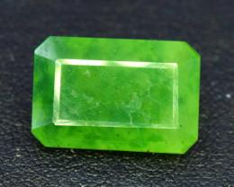 NR 10.40 Carats Grossular Gemstone