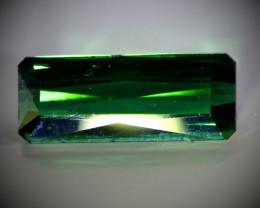 Green Tourmaline 3.20ct