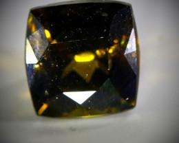 Vesuvianite 1.75ct Natural Untreated