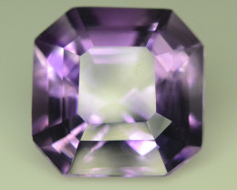 16.35 CT NATURAL Amethyst