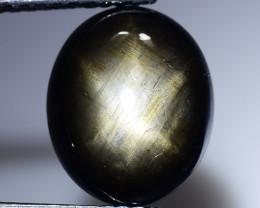 4.27 Ct Star Sapphire Top Class Star Gemestone ST13