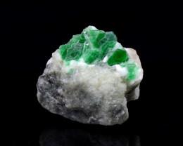 116 CT Top Quality Swat Emerald Specimen@ Pakistan