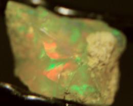 Cts. 1.75        Ethiopian Opal      RFZA248