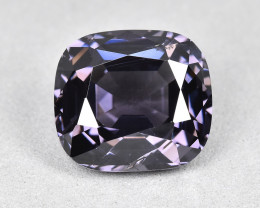 4.58 Cts Attractive Beautiful Natural Burmese Spinel