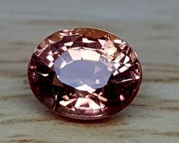 1Crt Tourmaline Natural Gemstones JI60