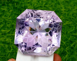 Amethyst, 274.55 Cts Natural Top Color & Cut Amethyst Gemstones