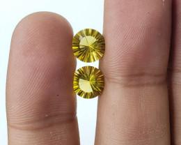 Natural Fluorite Gemstone Top Quality