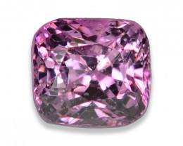 1.028 Cts Stunning Lustrous Natural Spinel