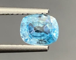 1.00 CT Zircon Gemstones