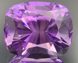 22.38 CT Amethyst  Gemstones