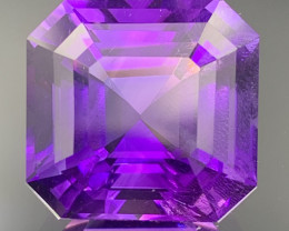 13.20 CT Amethyst  Gemstones