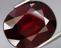 15.60 ct. 100% Natural Earth Mined Spessartite Garnet Africa