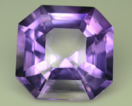 11 CT NATURAL Amethyst