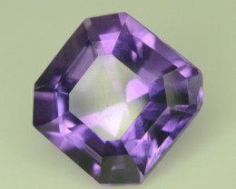 7.50 CT NATURAL Amethyst