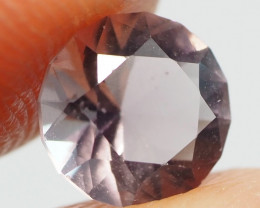 1.30CT BEAUTIFUL  ROSE TOURMALINE RS55