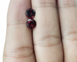 Natural GARNET Gemstone Top Quality