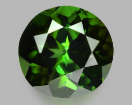 1.13 CT TOURMALINE FANCY CUT GEMSTONE TF14