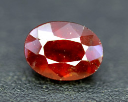 NR Auction, 5.00 ct Top Quality Natural Rhodolite Garnet Gemstone