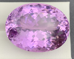 104.06 CT Kunzite Gemstones
