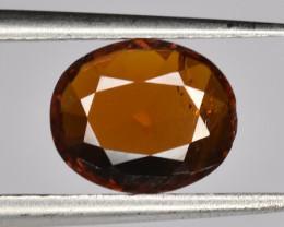 Rare Bastnasite 1.80 CTS Gemstone