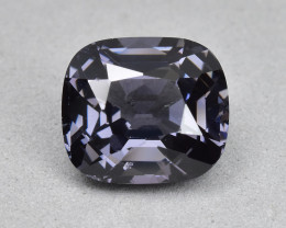 2.43 Cts Amazing Beautiful Natural Burmese Spinel