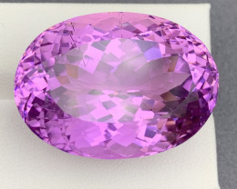 85.85 CT Kunzite Gemstones