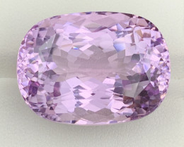 53.43 CT Kunzite Gemstones