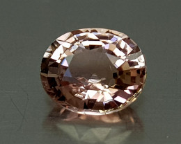 1.15CT TOURMALINE BEST QUALITY GEMSTONE IIGC014