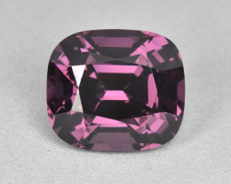3.78 Cts  Fabulous Amazing Natural Burmese Spinel