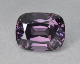 3.07 Cts Attractive Beautiful Natural Burmese Spinel