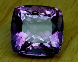 18Crt Natural Amethyst  Natural Gemstones JI65