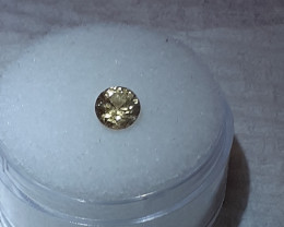 Umba valley Tanzania color change sapphires for sale