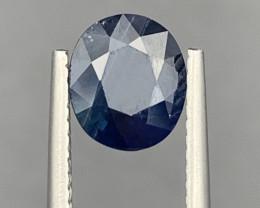 1.66 CT Sapphire Gemstones