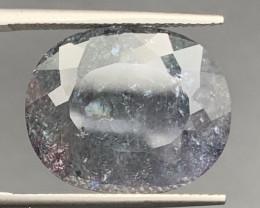 19.30 Carats paraiba Tourmaline Gemstones
