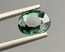 1.22 CT Sapphire Gemstones
